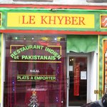 Le Khyber