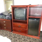 Furniture & Electronics need updating