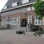Dutch Museum of Lithography