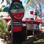 Restaurante Carlito, Maceió, AL