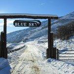 Blue Sky Adventures