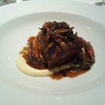 Photo de Vidalia Restaurant