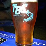 Tequesta Brewing Company