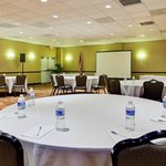 Great Meeting and Banquet space