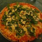 Ristorante Pizzeria Elen