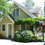 Kale House Bed & Breakfast, Everson WA