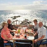 Foto de Bar Restaurante El Delfin