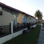 junior deluxe beachfront villa (room 318)