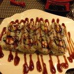 Kukai Iki Sushi Restaurant