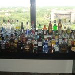 7th floor bar