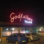 Godfather Pizzeria