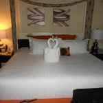 best beds!
