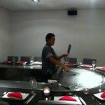 Shogun Grill照片