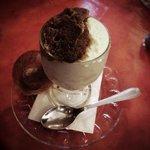 Caffe Cipriani