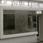 Photo of le petit Lyon