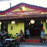 Photo of Tapiocaria Bem Bahia