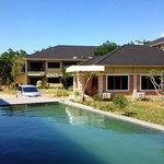 Dangau Resort Singkawang