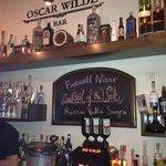 Photo de Oscar Wilde Bar