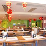 Noodle Nation Maidenhead