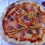 Photo of Ristorante Pizzeria Valdisogno