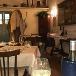 Photo of Trattoria Ressi
