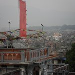Foto de Hotel Devachan