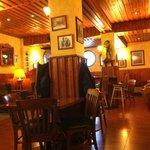 il ristorante 1
