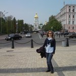 Kiev Guided Tours Foto