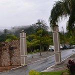 Photo of Hotel Nascentes da Serra
