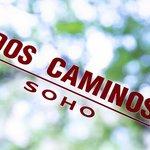 Photo de Dos Caminos Soho