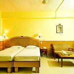 Foto Hotel Atithi