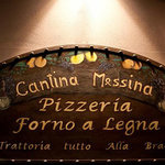 Photo of La Cantina Messina