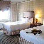 Room 1490