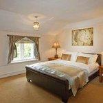 Salisbury Suite