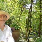 Atelier de Cezanne Outro passeio imperdível!