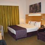 Room #220