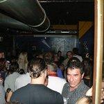 Photo of Devil's Den Pub