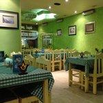 Amoun Restaurant照片