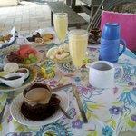 Photo of Maleleo Bed & Breakfast