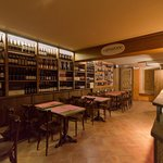 Vineria all'Amarone