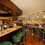 Bild från O'Malley's Pub Tysons Corner