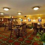O'Malley's Pub Dinning Room
