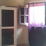 Habitación en Casa Arbol Cafayate