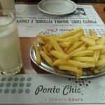 Photo of Ponto Chic