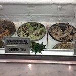 grasshopper pie?!?!