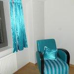 Chambre n°14