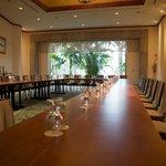 Meeting Vallarta IV