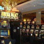 Hottest Slot Machines