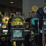 10 Casino Rooms