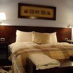 Foto de Hotel Playa Sere